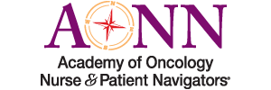 Academy of Oncology Nurse Navigators