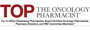 The Oncology Pharmacist
