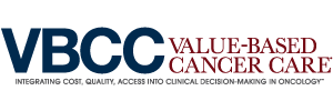 Value Based Cancer Care